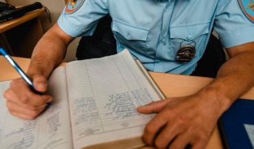 Жалобы пациентов в правоохранительные органы