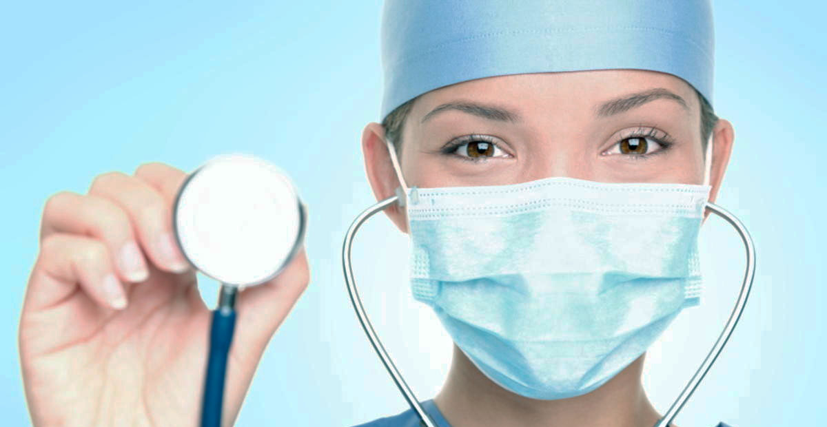 Мед сестра ортопеда стоматолога обязанности форум