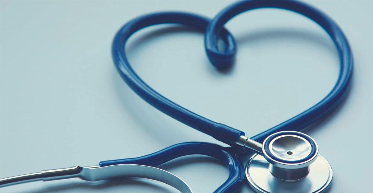 Обязательное медицинское страхование регламентируется