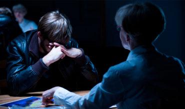 Судебно-психиатрическая экспертиза: порядок проведения, этапы и сроки