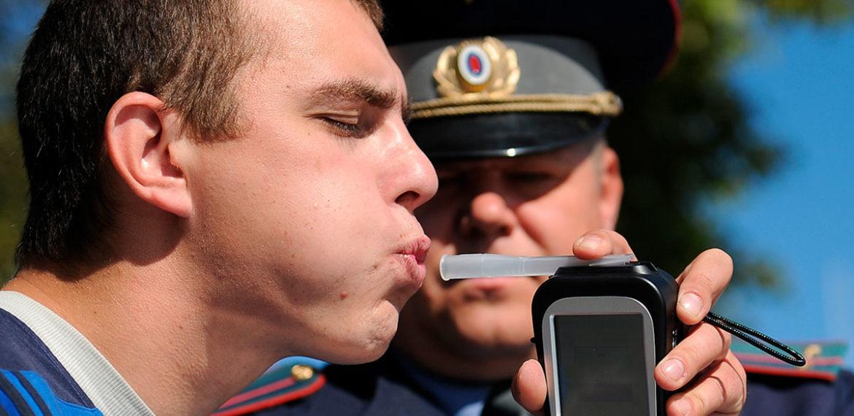 «Гражданин, дыхните!» — Особенности медицинского освидетельствования на  опьянение