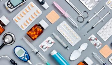 Реклама лекарственных средств и медицинских изделий: юридическое регулирование