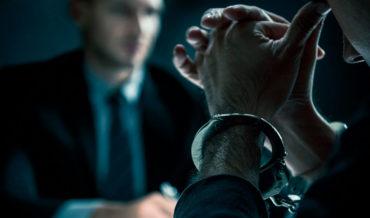 Судебно-психиатрическая экспертиза в уголовном процессе