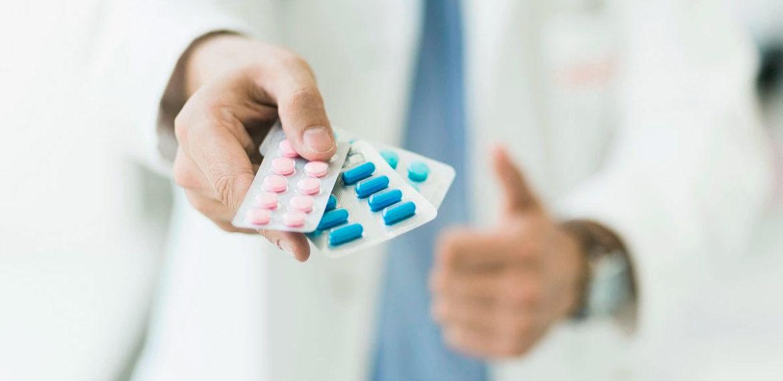 Нарушения в рекламе лекарственных средств и медицинских изделий: примеры из практики