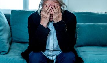 Процессуальные права психиатрических пациентов и вопросы восстановления дееспособности
