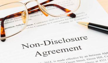 Соглашение о конфиденциальности (NDA): что это такое, и может ли применяться в РФ
