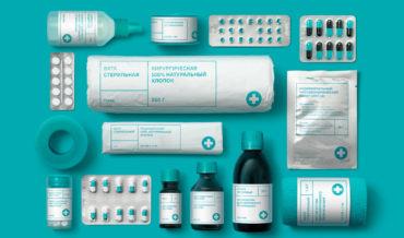 Защита прав на средства индивидуализации в медицине и фармации