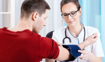 Периодические медицинские осмотры: цели, случаи проведения и процедура осмотра