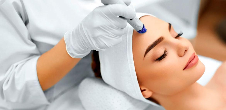 Профессиональный стандарт врача-косметолога  — облегчит ли он работу врачей