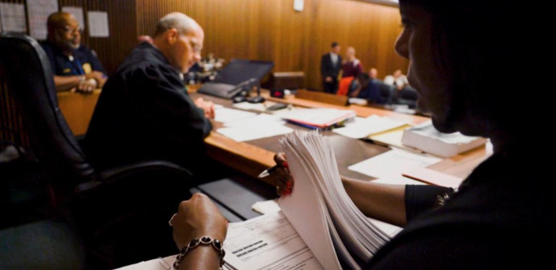 Краткий обзор судебной практики по установлению невменяемости: особенности отечественного и зарубежного судопроизводства