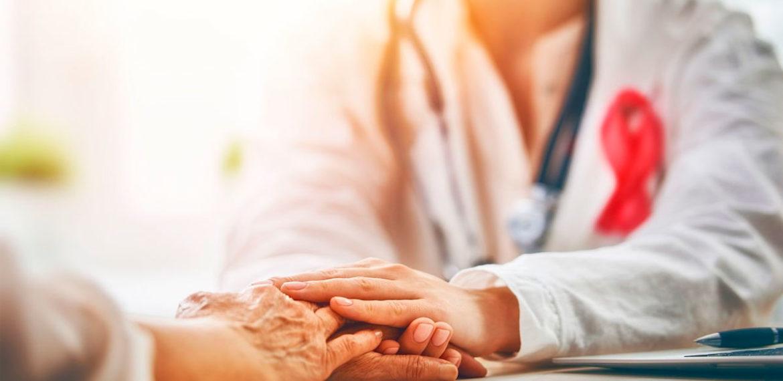 Новый порядок оказания медицинской помощи взрослым при онкологии: аналитический обзор