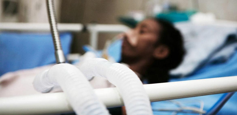 Особенности установления диагноза смерти мозга у человека: могут ли «принудительно» снять с ИВЛ?