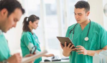 Риск-ориентированный подход в медицинской деятельности