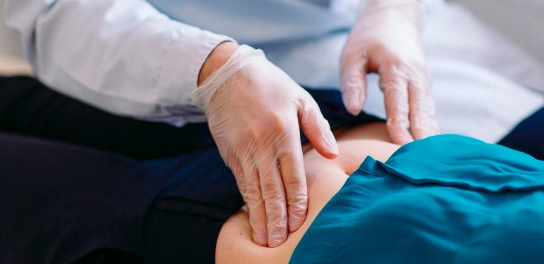 Требования к врачу-гастроэнтерологу в соответствии с профессиональным стандартом